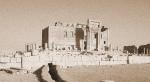 Palmyre2