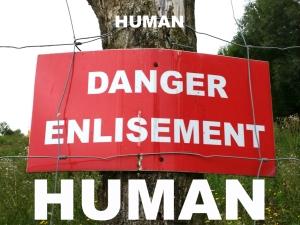 Human3